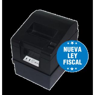 Controladores Fiscales Impresoras Controladores Fiscales