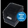 SMH/PT-1000 F Controlador Fiscal Nueva Generación