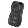 Zebra CS3070 Bluetooth USB Scanner