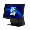 Elo Touch All in One 15E2 Touch Computer