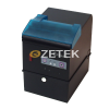 EPSON TM-T900FA Controlador Fiscal Nueva Generación