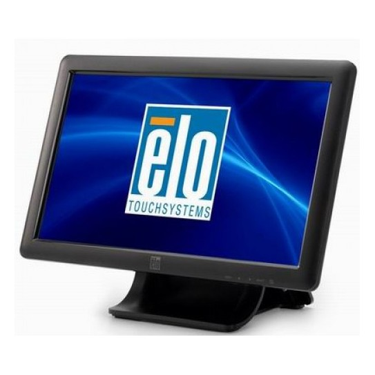 Elo Touch 1509L Monitor Touchscreen 15""