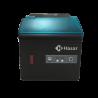 Hasar HPT250 Comandera Térmica Alta Velocidad