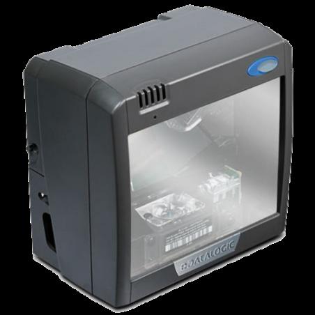 Hasar Datalogic Magellan 2200VS Scanner de Mesa