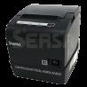 Sam4s ELLIX 40 F - Controlador Fiscal Nueva Generación