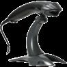 Honeywell Voyager 1400G 2D Scanner Láser