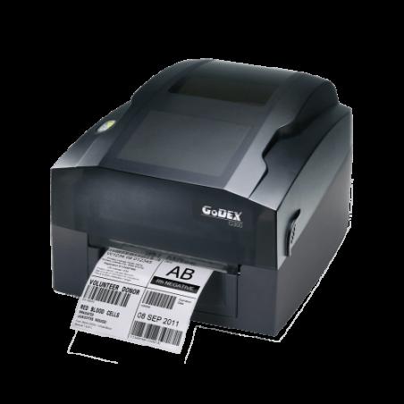 Hasar Godex G300 Impresora de Etiquetas