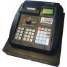R-HAS-6100- FAR Registradora Fiscal Hasar Nueva Generacion