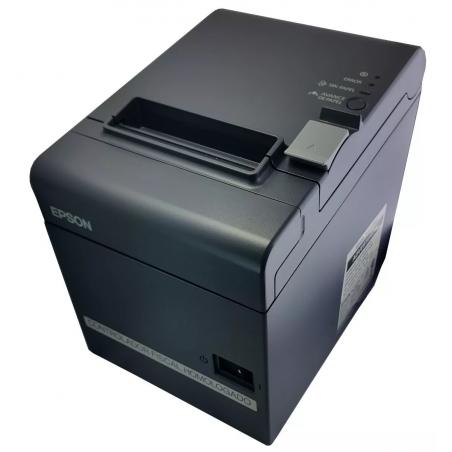 EPSON TM-T900FA Controlador Fiscal
