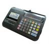 SAM4S ER330F Controlador Fiscal Nueva Tecnología
