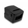 ELIPRINTER-SOL802 ETHERNET USB Comandera térmica
