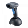 Scanner Laser Inalambrico Hasar Unitech MS840BT