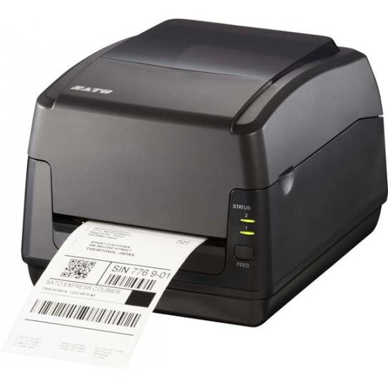 Impresora de etiquetas Sato WS408