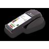 Facturador Fiscal Elitronic TPM-55