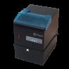 Eliprinter SOL58P Impresora térmica Bluetooth