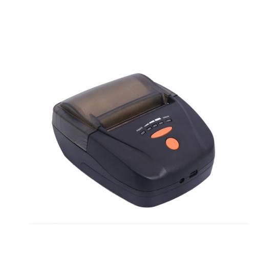 Eliprinter SOL58P Impresora térmica...