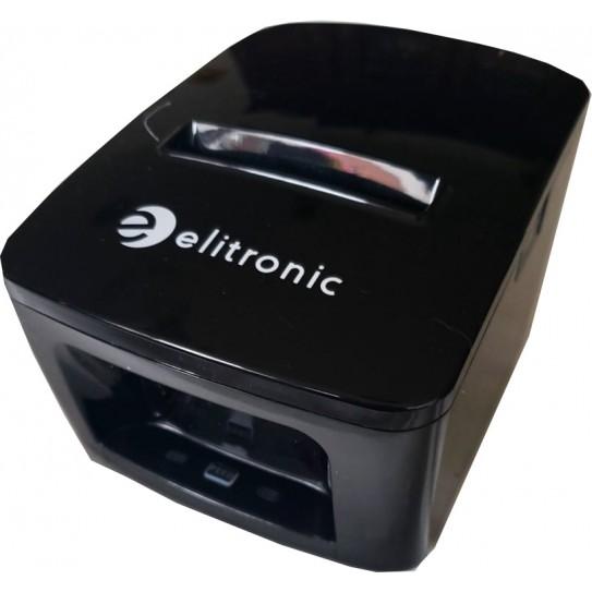 ELIPRINTER-SOL58 Ethernet USB...