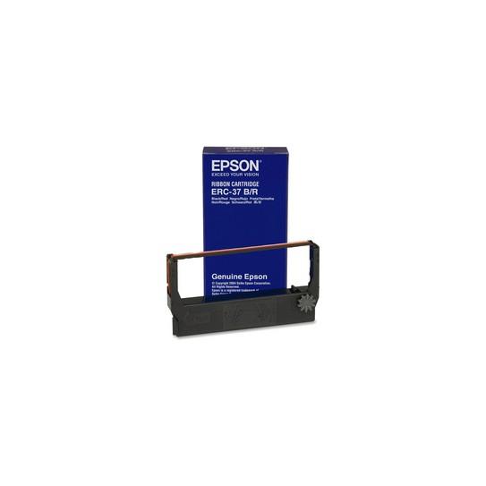 Cartucho Cinta  Epson ERC38