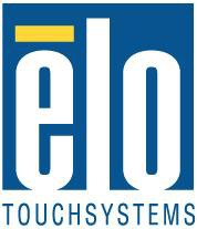 ELO TOUCH